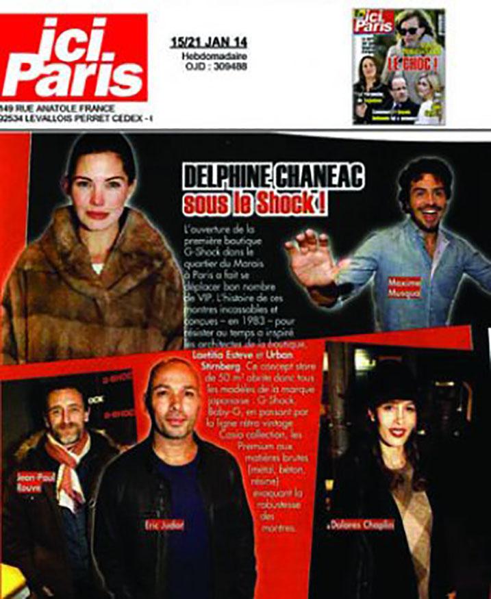 04-ICI PARIS