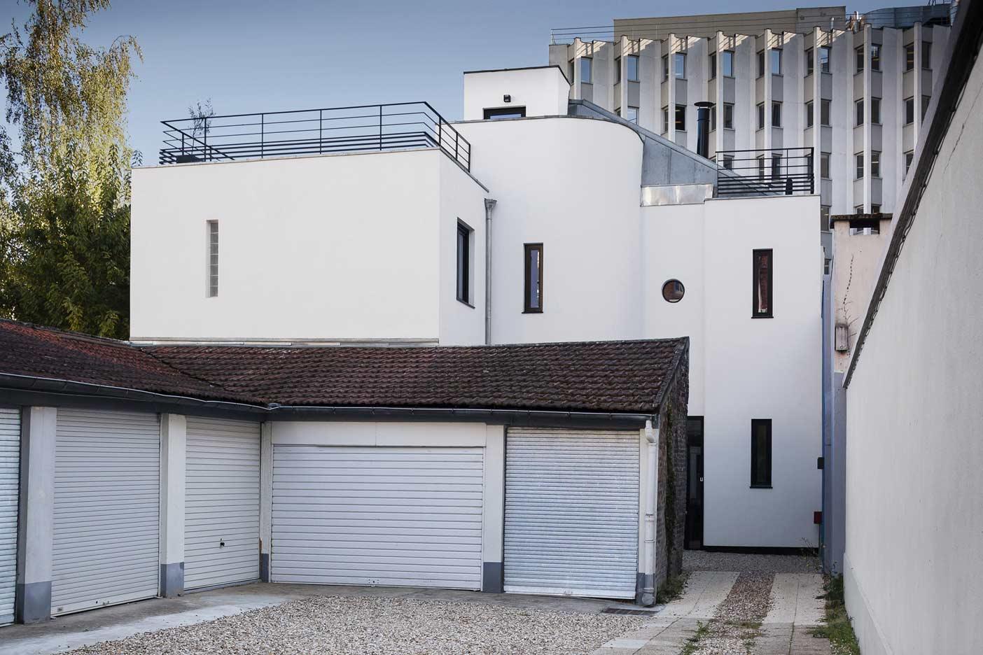 sea-boulogne-01-facade-mallet-stevens