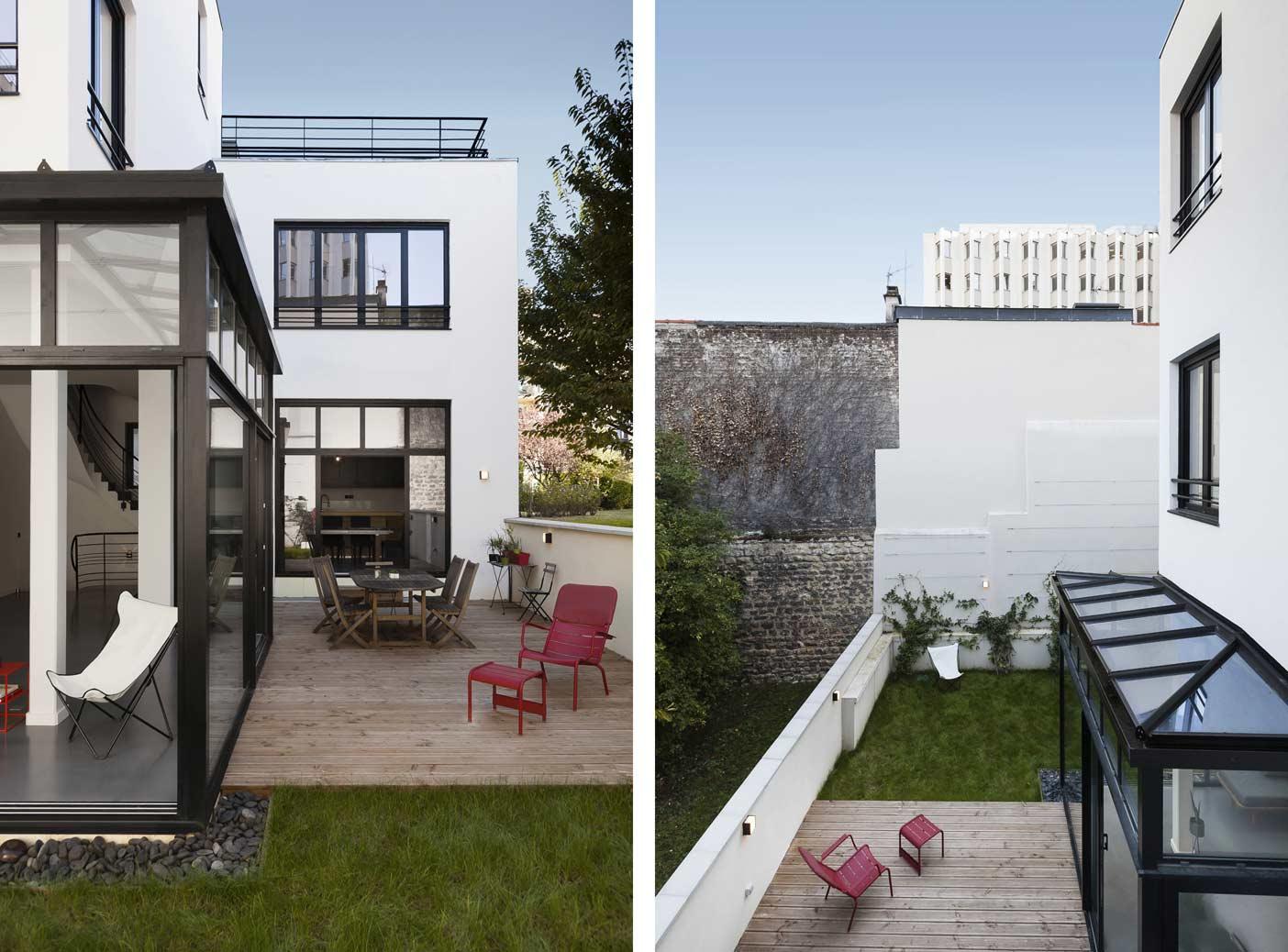 sea-boulogne-02-veranda-jardin