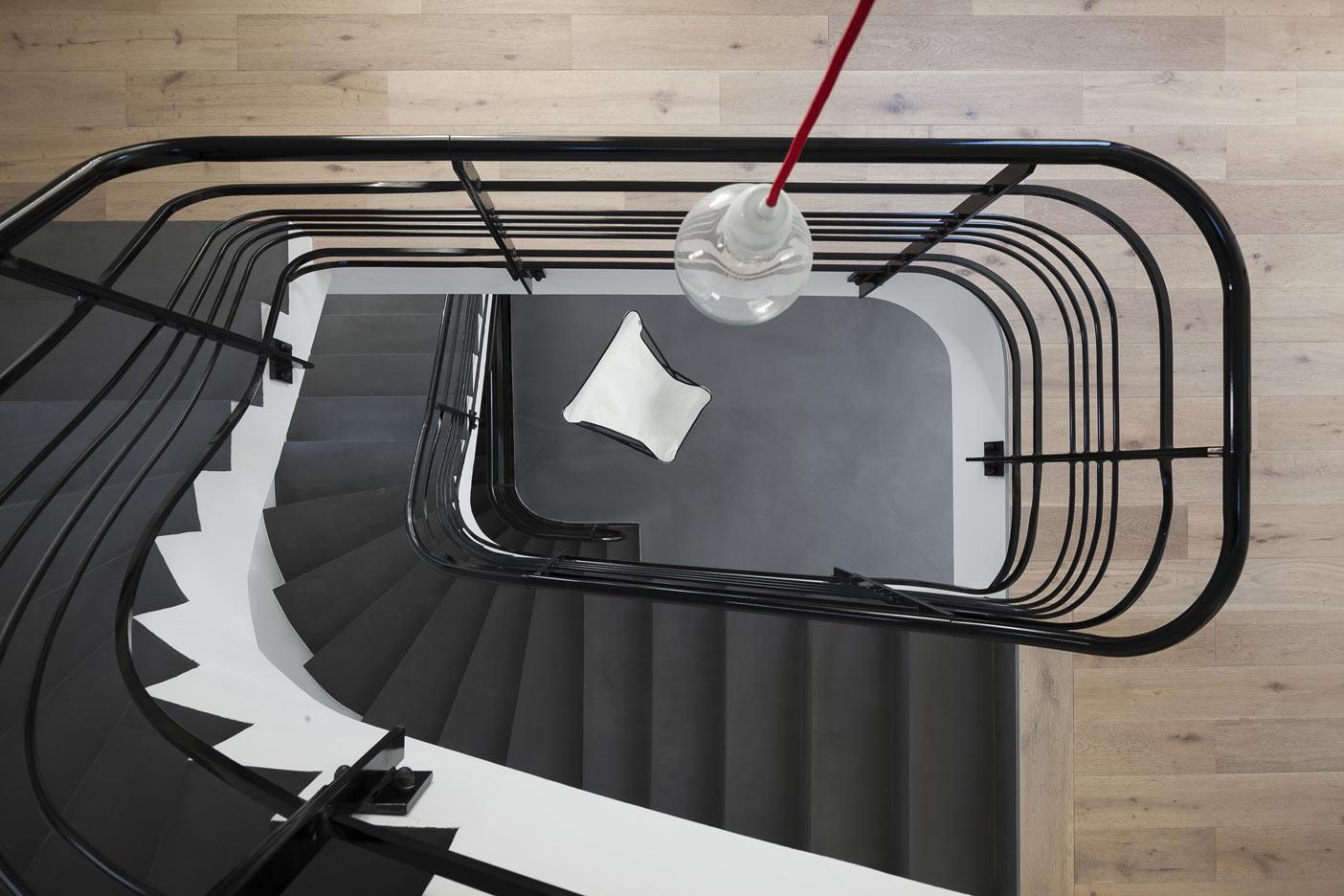 sea-boulogne-06-tremie-escalier